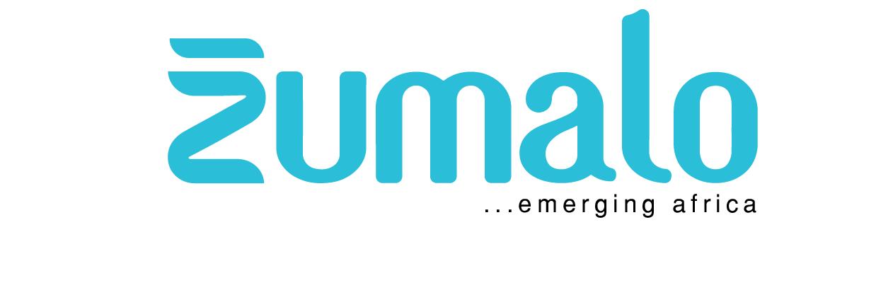 Zumalo.com