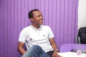 Daniel Oluwapese(Life of Mufasir!)