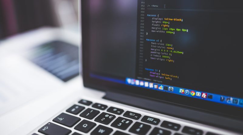 DEVELOPERS_Creating Solution driven codes