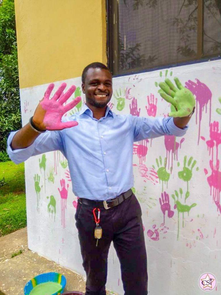 Joel Ogunsola (Prunedge)