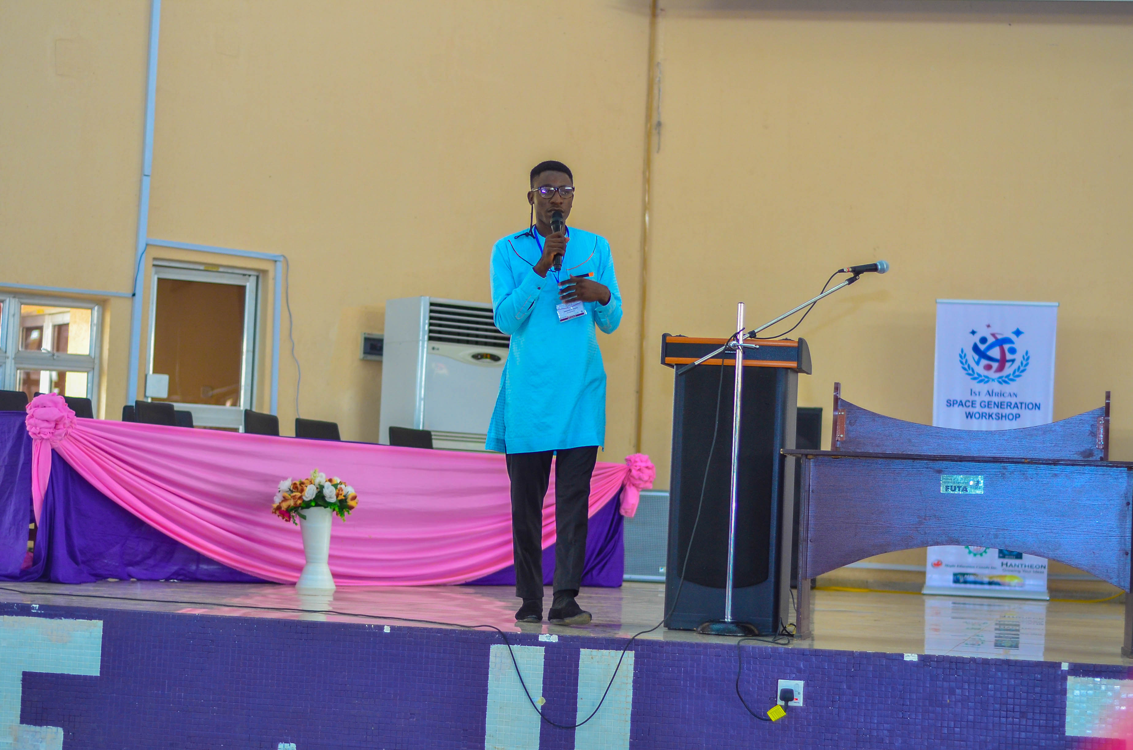 Emmanuel Odunlade (DevsDistric)