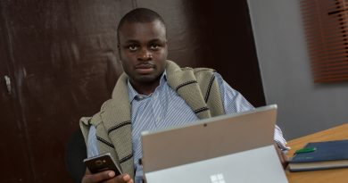 Joel Ogunsola_Zumalo_Prunedge