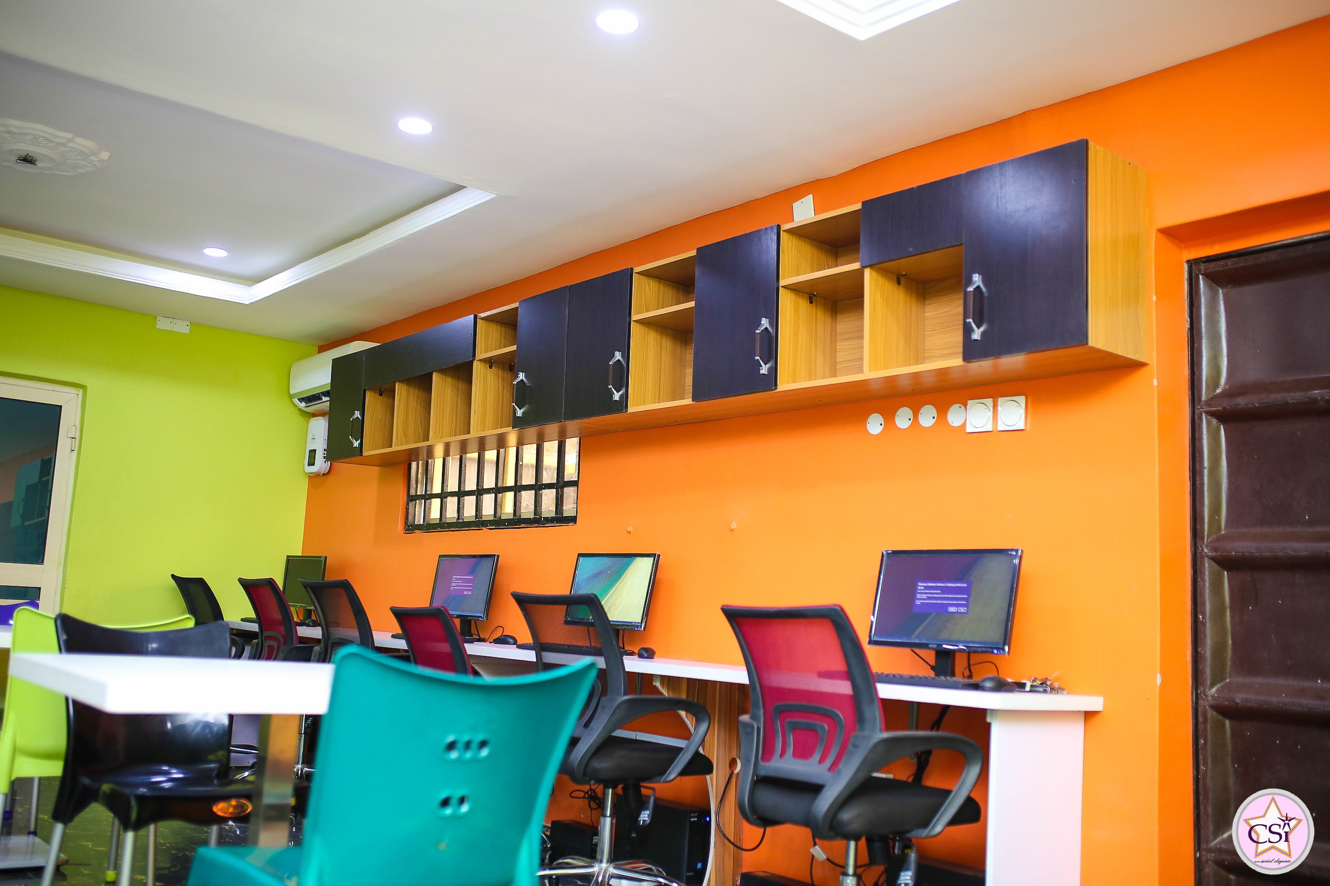 Owerri Tech Hub Launches: Exploring Innovative Opportunities
